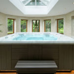 4 Of the Finest Conservatory Styles