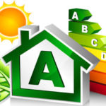 10 Energy Saving Tips to Save a Pretty Penny
