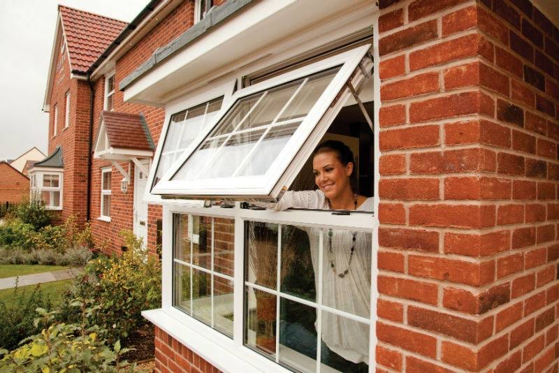 Double Glazing Prices Sidcup Kent