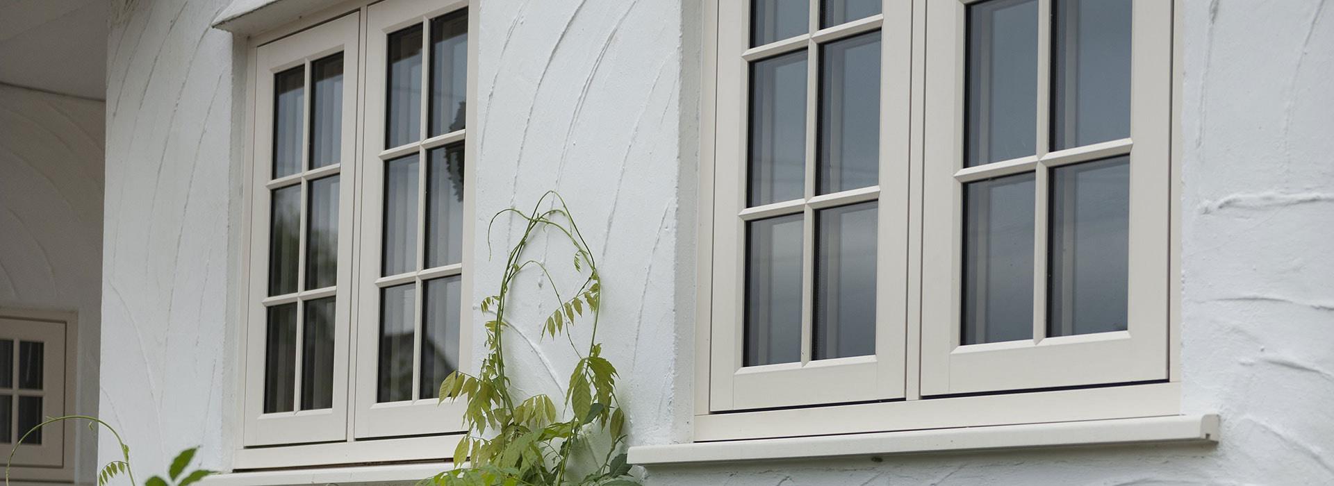 Flush sash windows sidcup upvc sash window prices for Sash window design