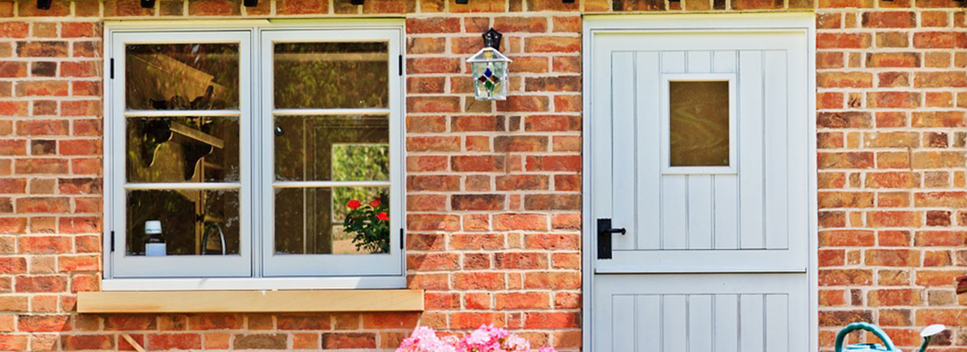 uPVC Stable Doors Sidcup Kent