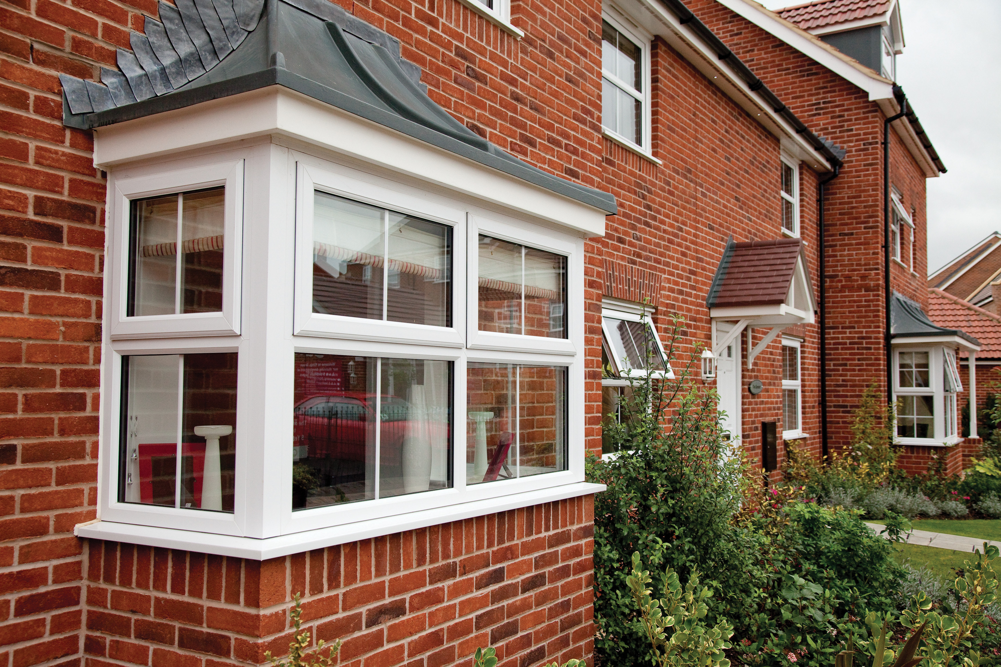 Upvc Casement Windows Dartford Casement Window Prices Kent