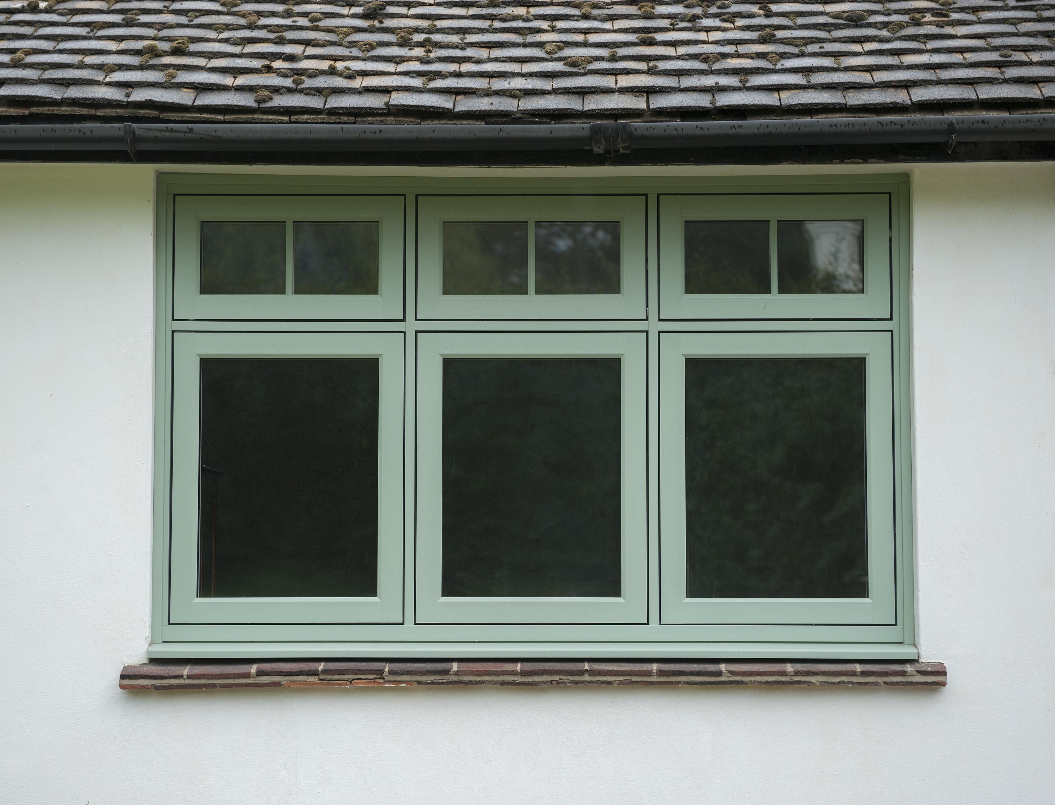 Aluminium Windows Dartford Aluminium Window Prices