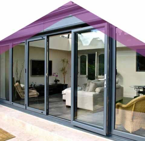 conservatories  sc 1 st  Affix Windows & Double Glazing Chislehurst | Double Glazed Windows u0026 Doors Prices pezcame.com