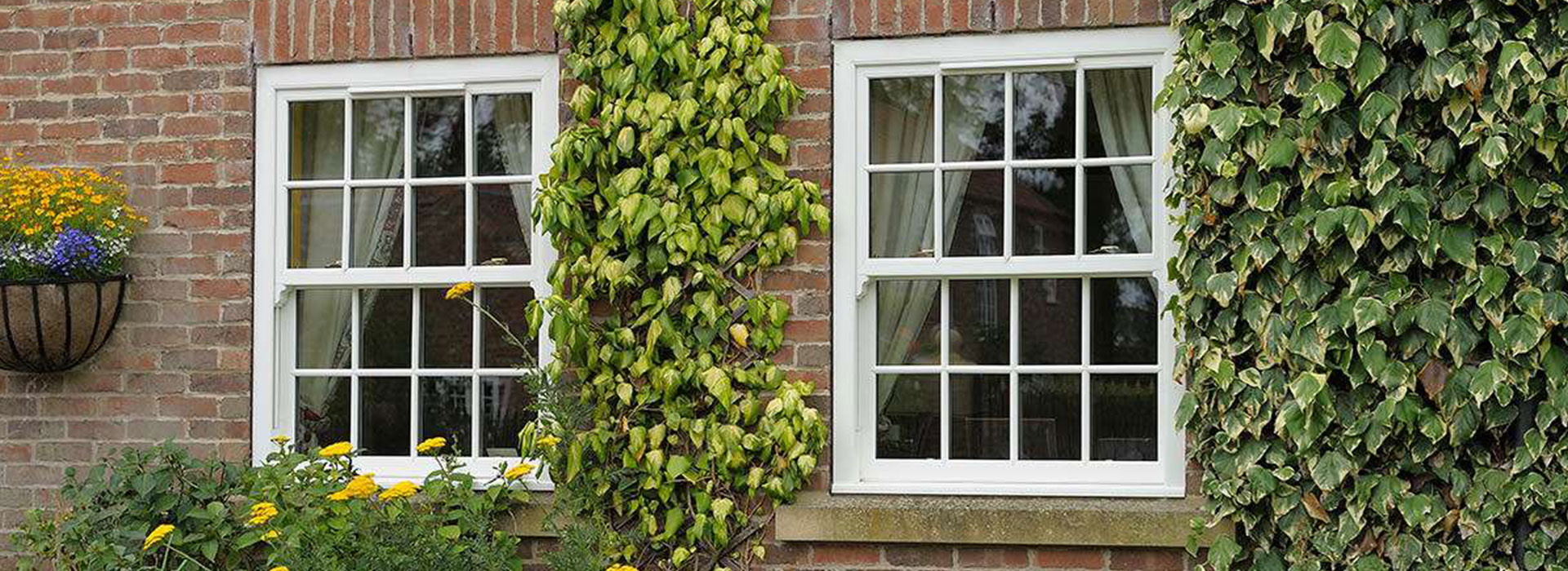 Vertical Sliding Sash Windows Sidcup