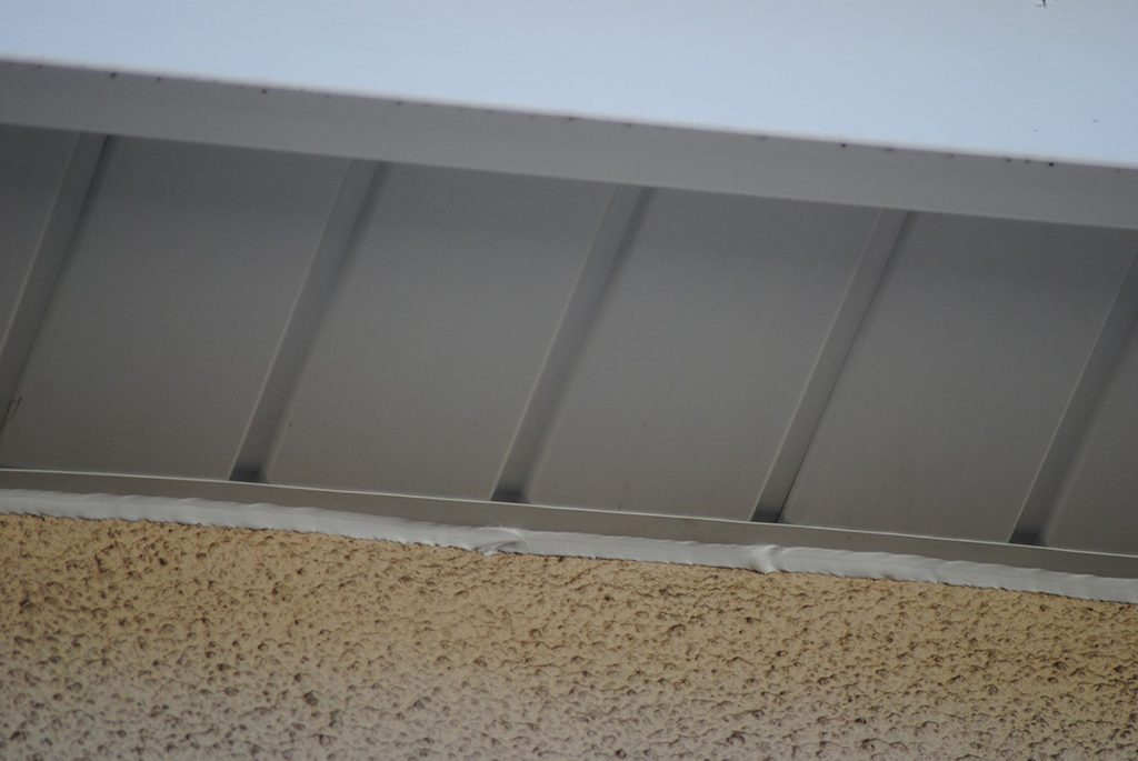 Soffits Dartford Kent