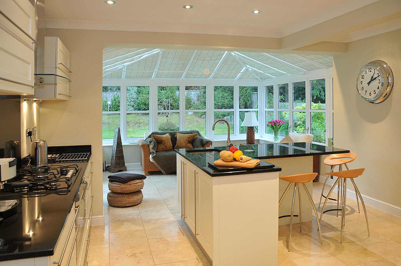 uPVC Lean-To Conservatory Prices, sidcup, dartford