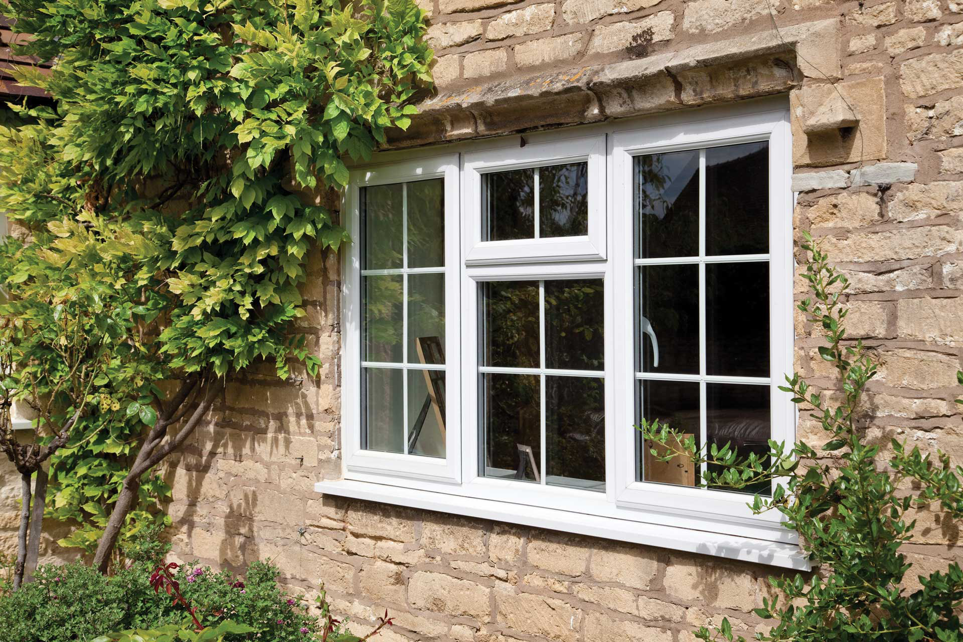 Double Glazing Prices Dartford