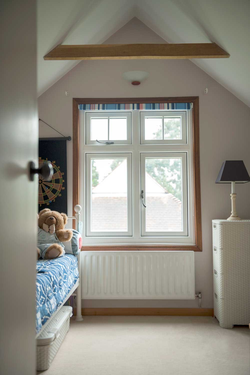 Residence Windows Kent Prices