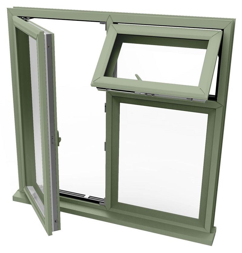 casement-chartwell-green