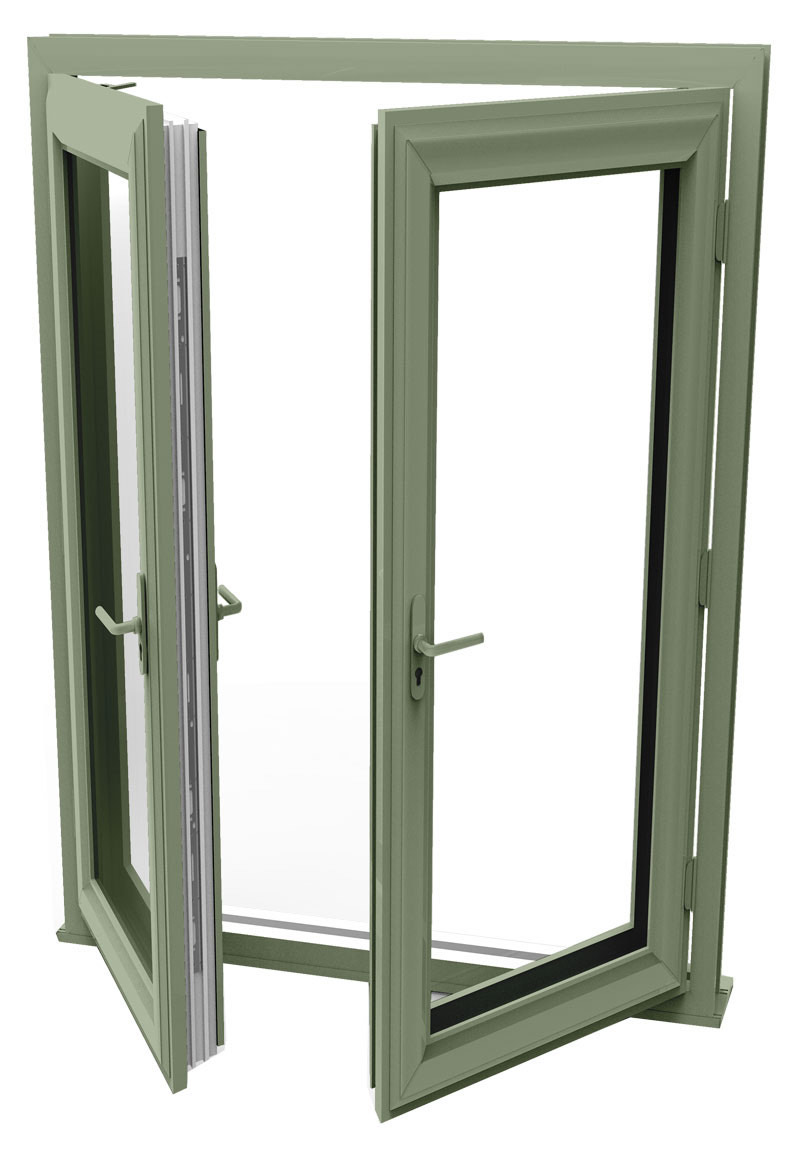 french-chartwell-green