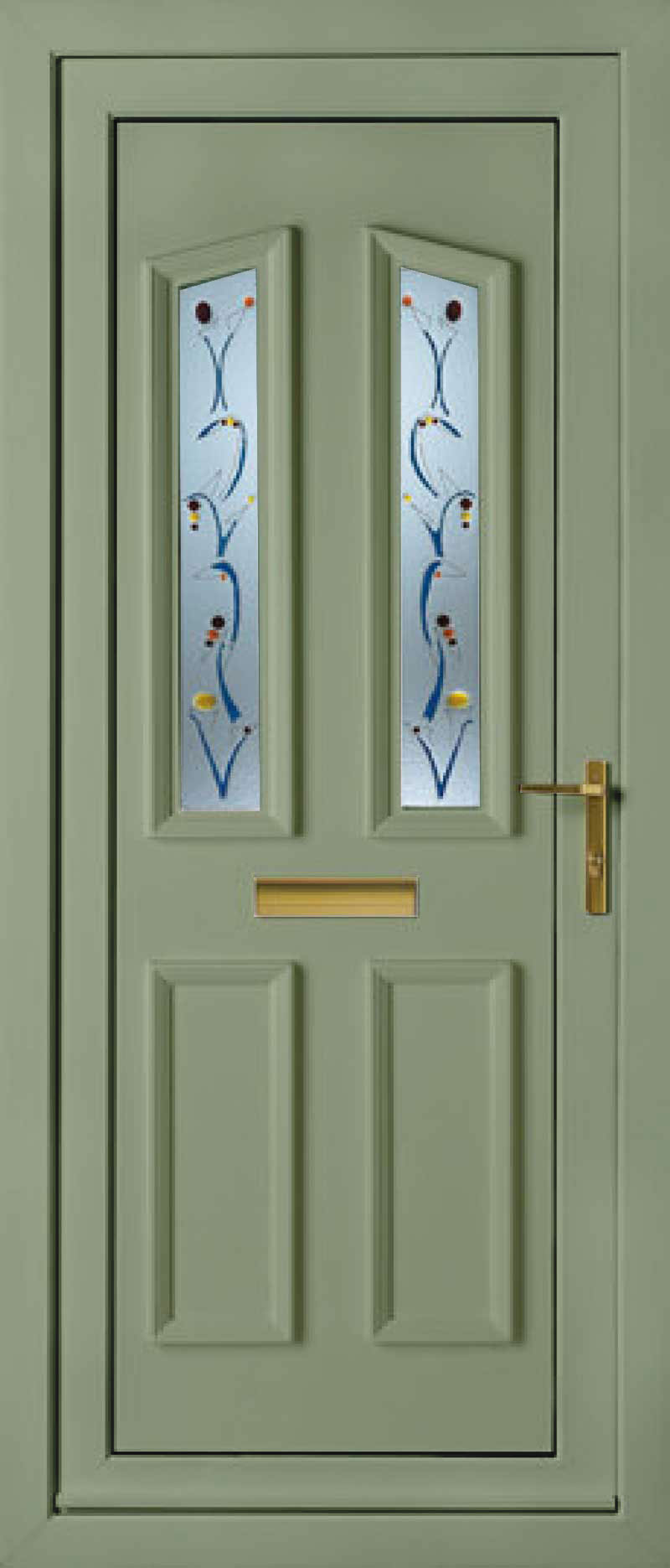 front-chartwell-green