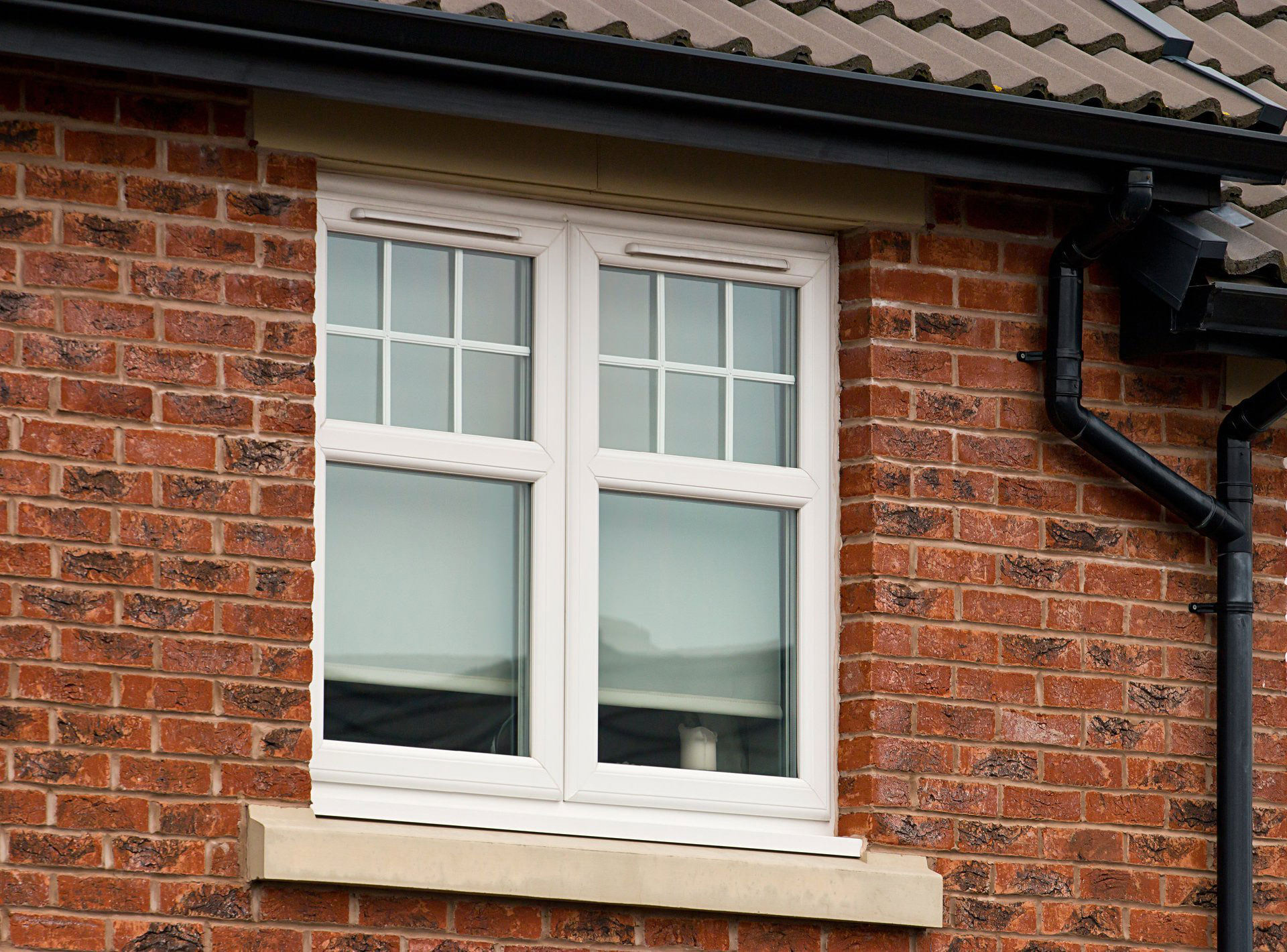 French Casement Window Prices