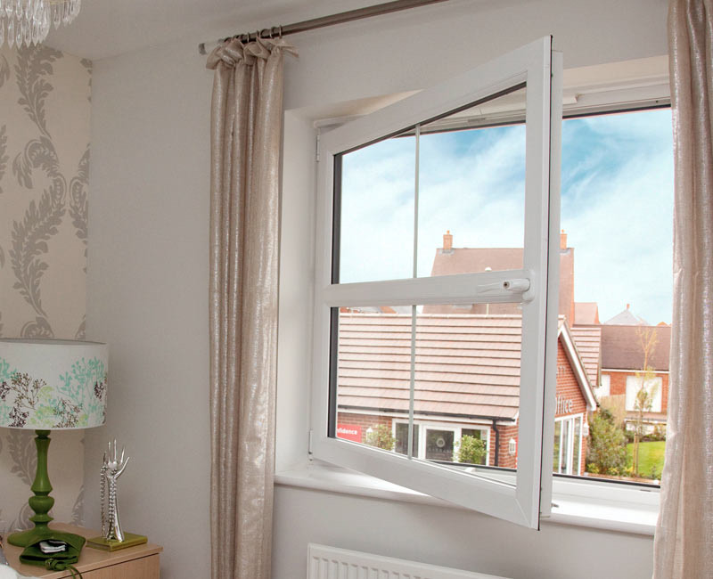 Free Tilting Window Quotes
