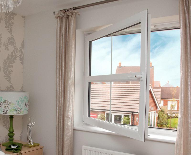 Free Tilting Window Quotes
