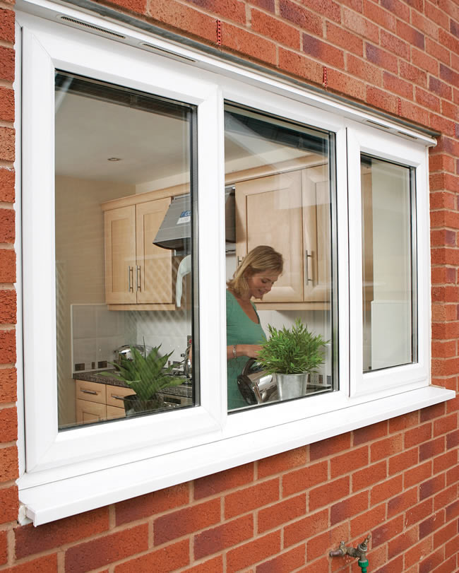 Tilt and Turn Window Free Quotes