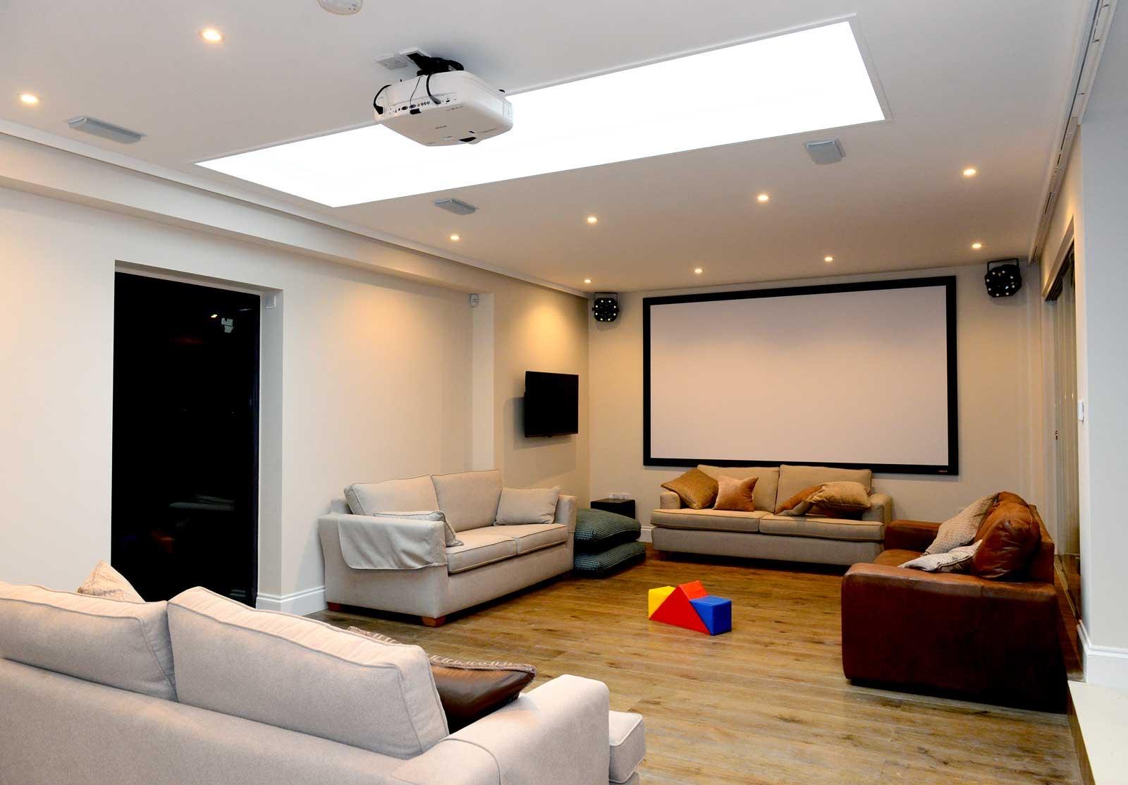 Aluminium Flat Roof Lantern Quotes