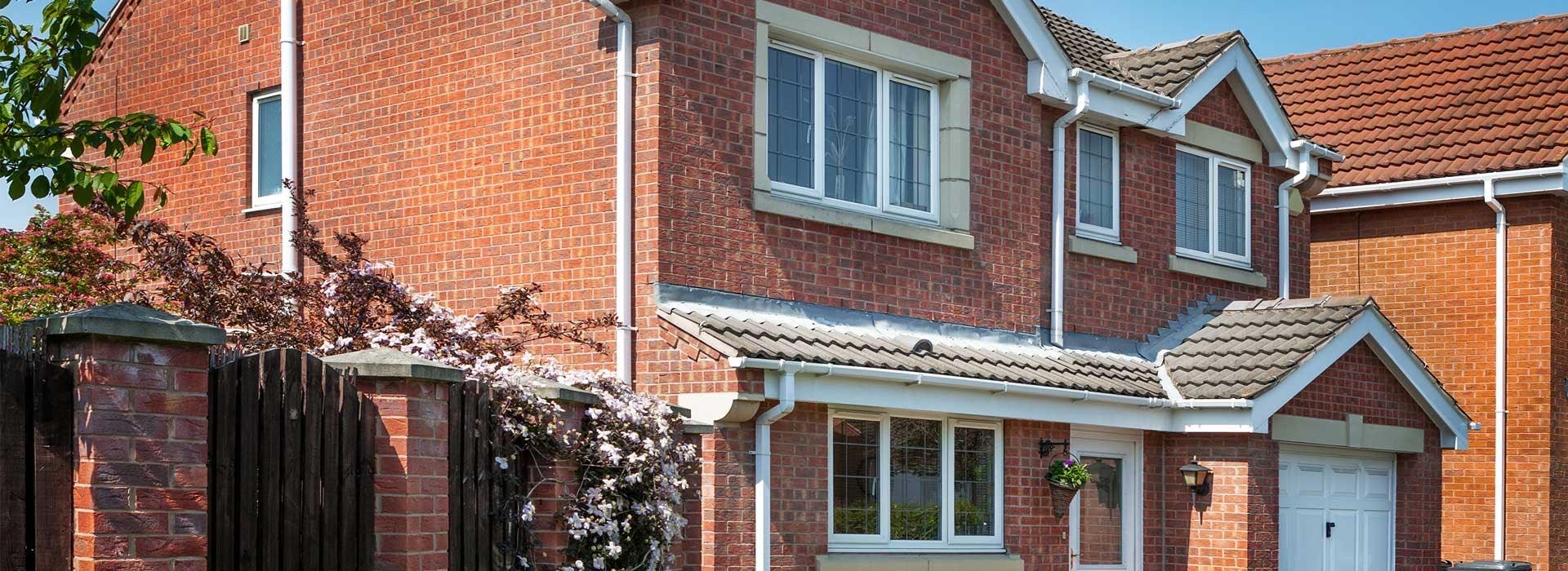 Double Glazing Prices Chislehurst