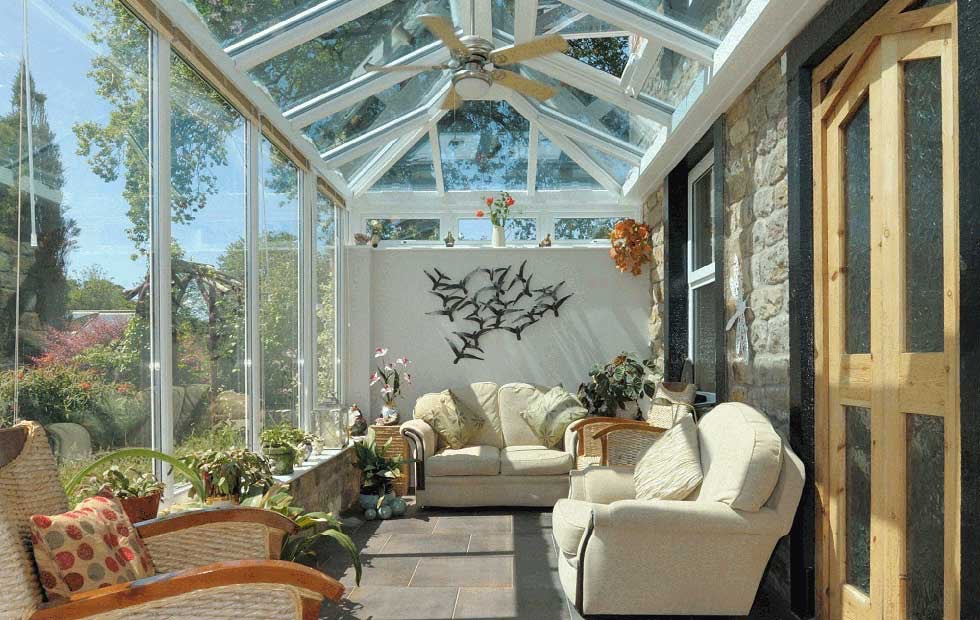 conservatory extensions siducp