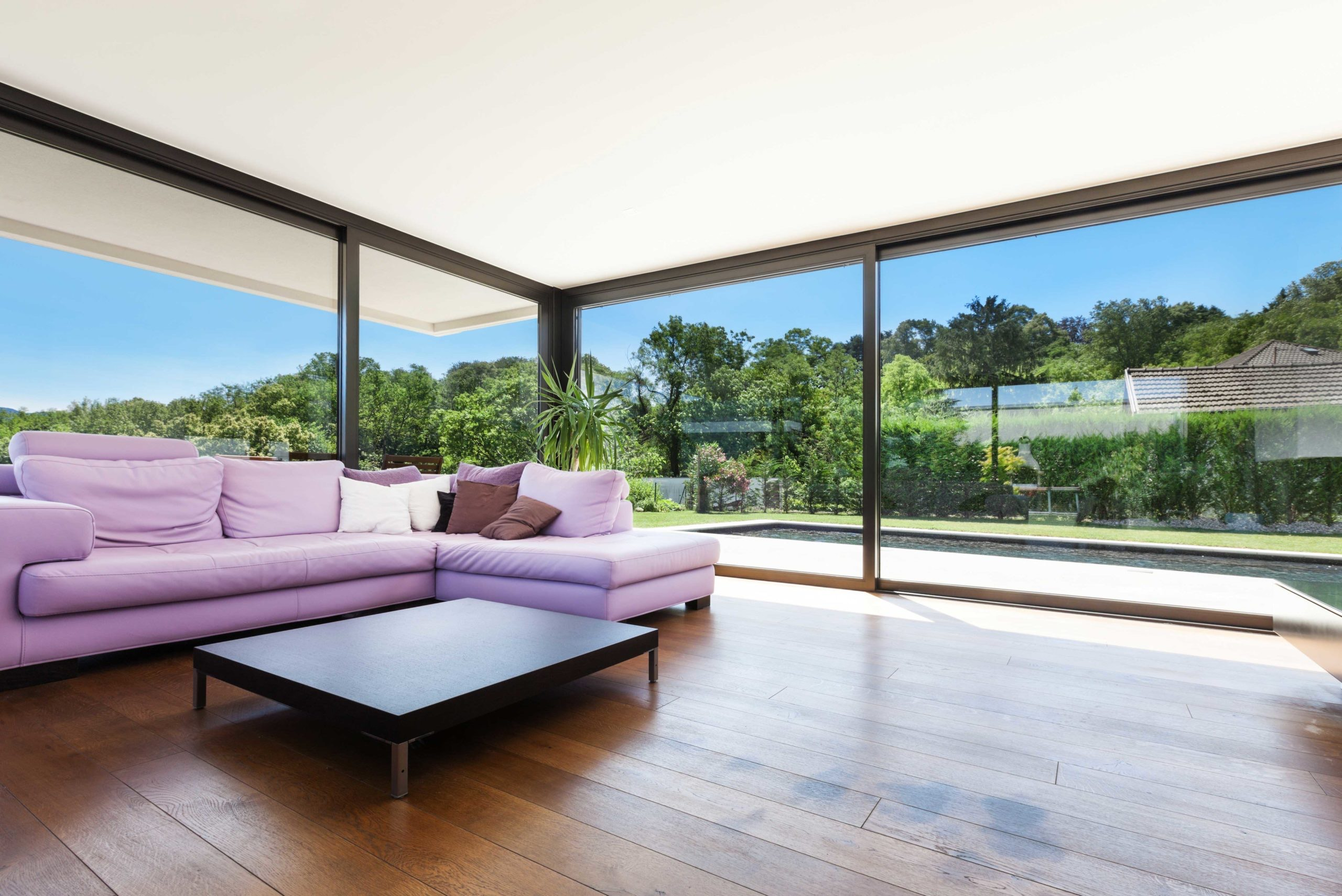 Sliding Doors for homeowners in Welling