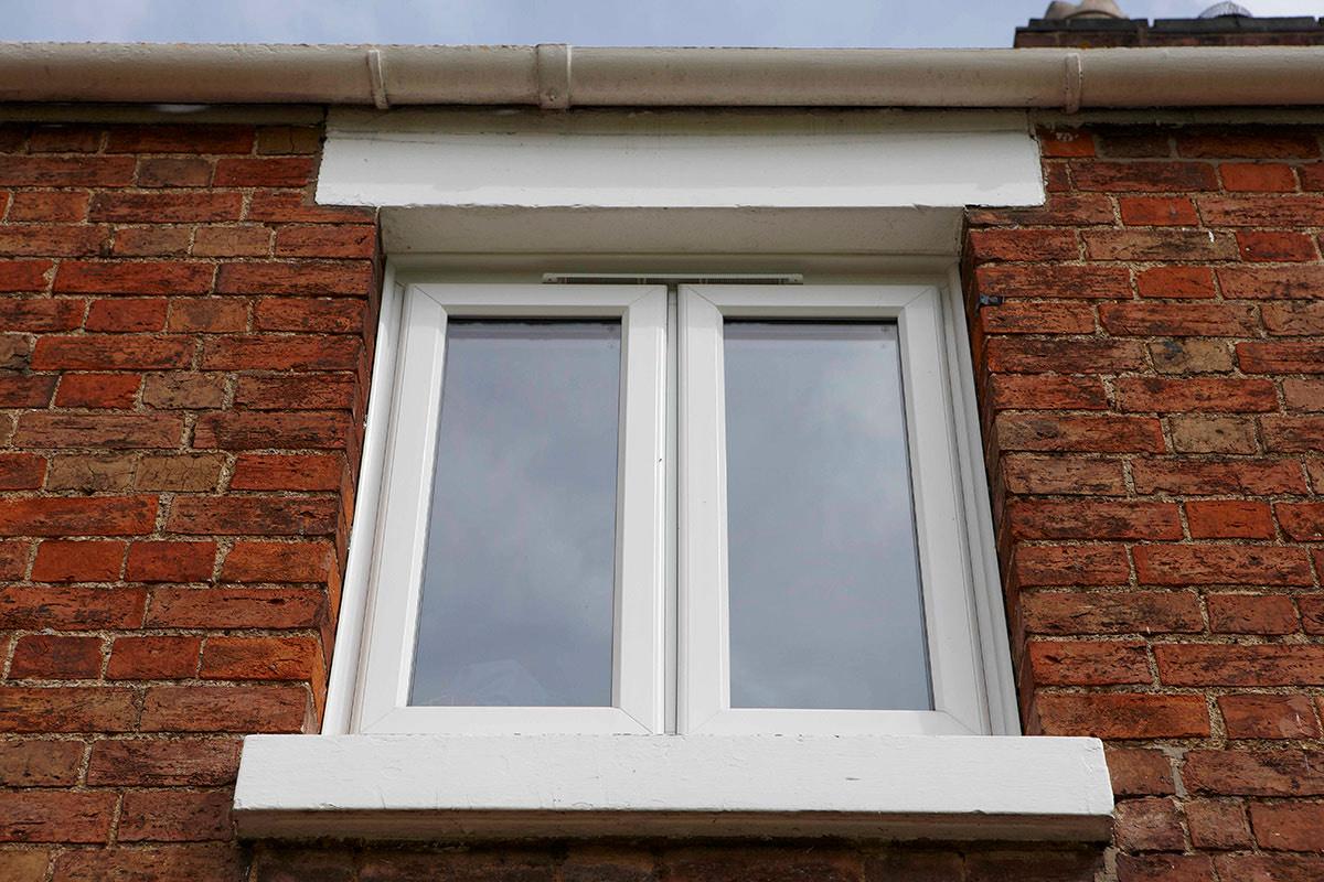 new casement windows in kent