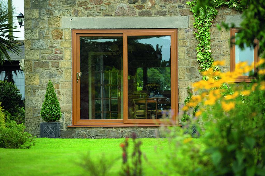 upvc patio doors prices kent