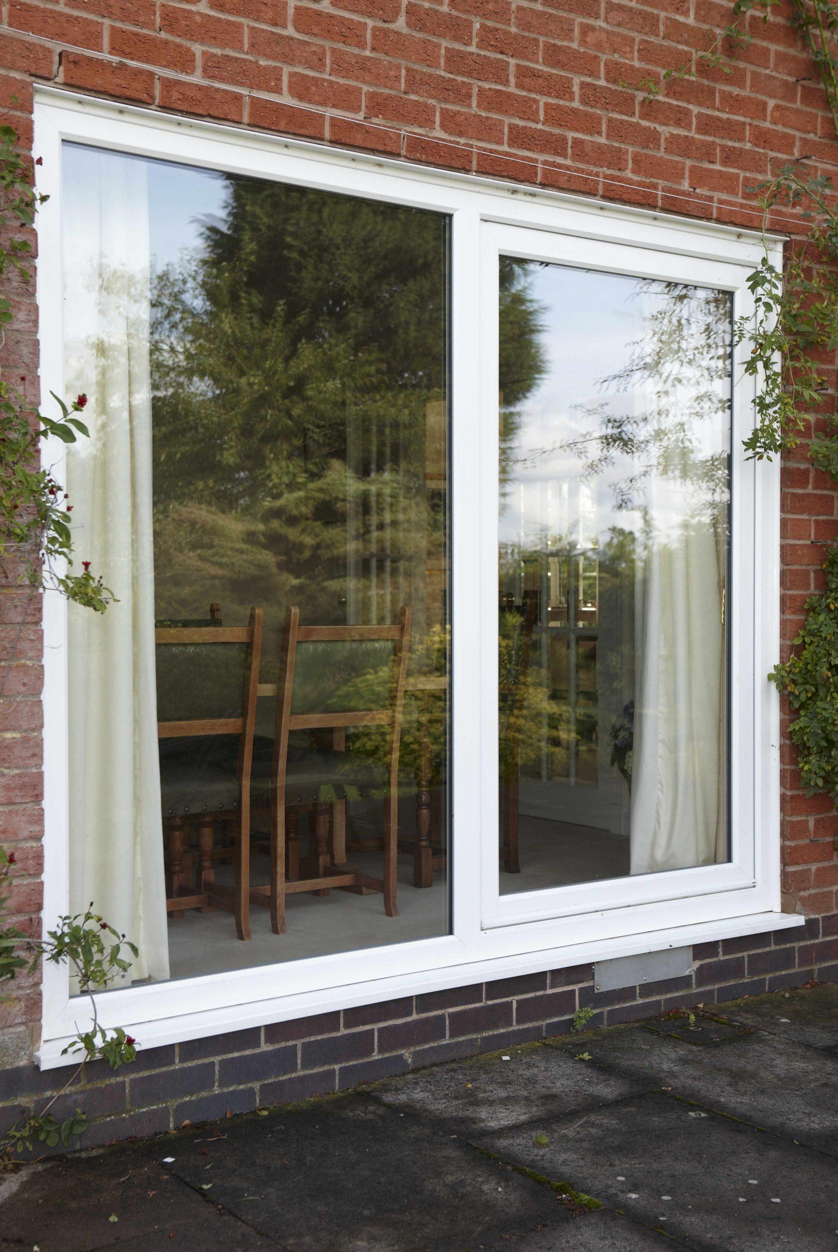 patio doors prices kent