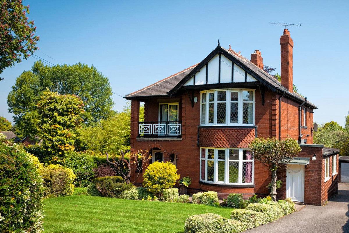 double glazing prices in bexleyheath