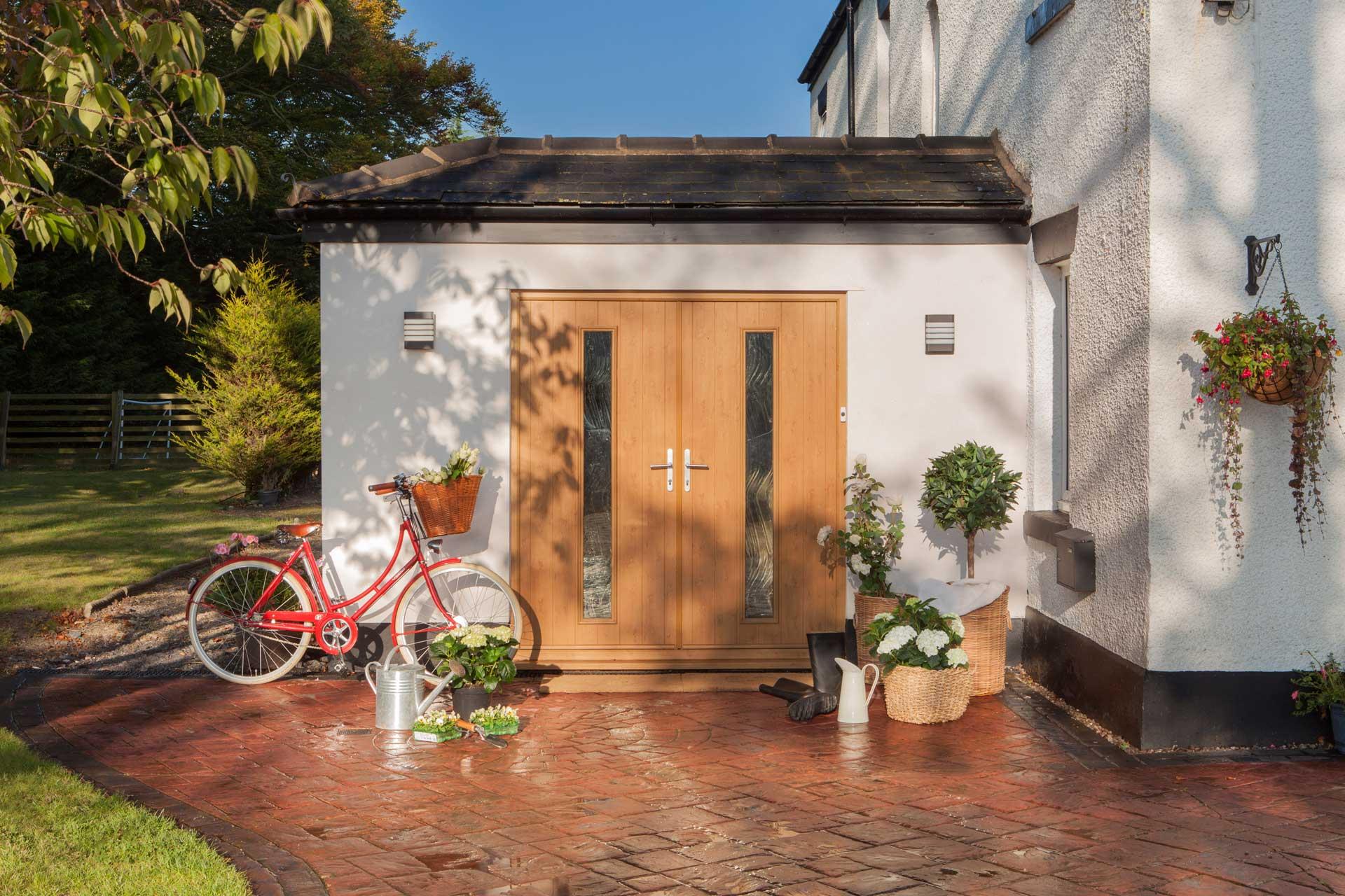 solidor composite door prices kent