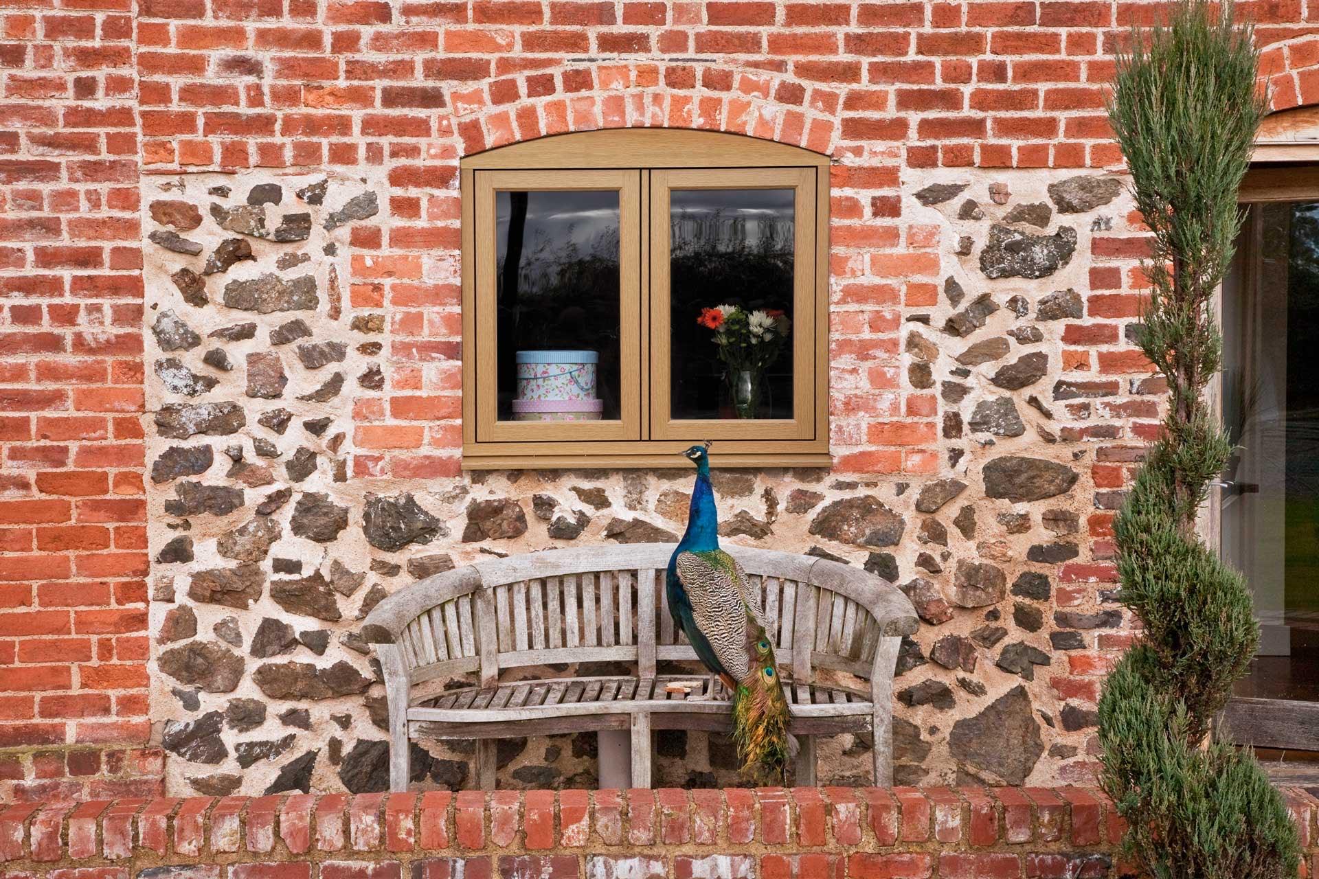 affix windows sidcup kent